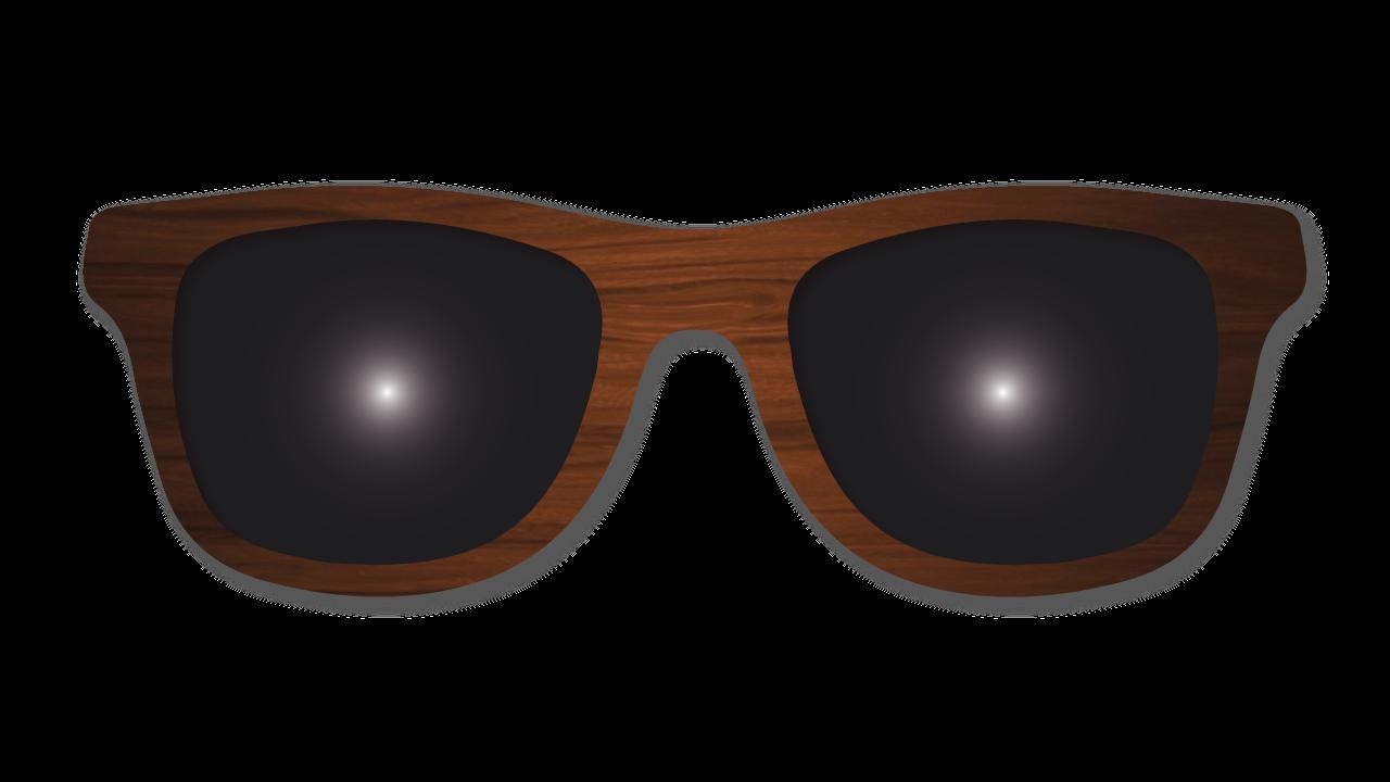 7f9d9e008c Gafas en madera de sol y graduadas » Tus Gafas de Madera